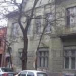 Palatul-Tribunei-din-Arad-20110408100741
