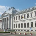Palatul-de-Justitie-Craiova-20110204104256