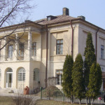 Palatul-de-pe-ziduri