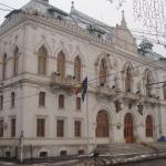 Palatul_Administrativ_Galati