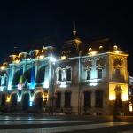 Palatul_Banca_Comerțului,_Primăria_municipiului_Craiova