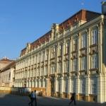 Palatul_Baroc_Timisoara