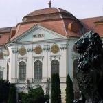 Palatul_Baroc_din_Oradea