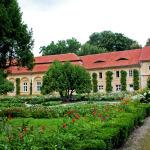 Palatul_Brukenthal_Avrig_Orangerie