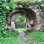 Palatul_Cnejilor_06