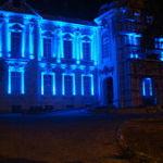 Palatul_Constantin_Mihail,_(azi_Muzeul_de_Artă)