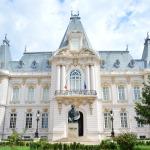 Palatul_Constantin_Mihail,_(azi_Muzeul_de_Artă)_vedere_centrală