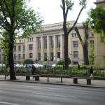 Palatul_Facultatii_de_Drept