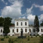 Palatul_Ghica_din_Caciulati