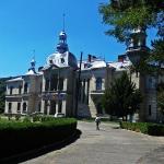 Palatul_Ghika