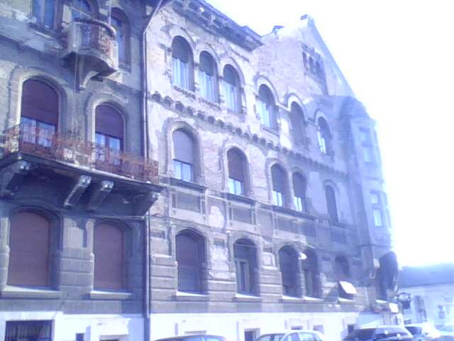 Palatul_Kohn_József_din_ARAD_(martie_2012)_-01