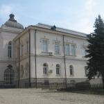 Palatul_Mitropolitan_din_Iasi18