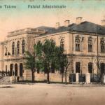 Palatul_Pasei_de_Tulcea_-_Muzeul_de_Arta