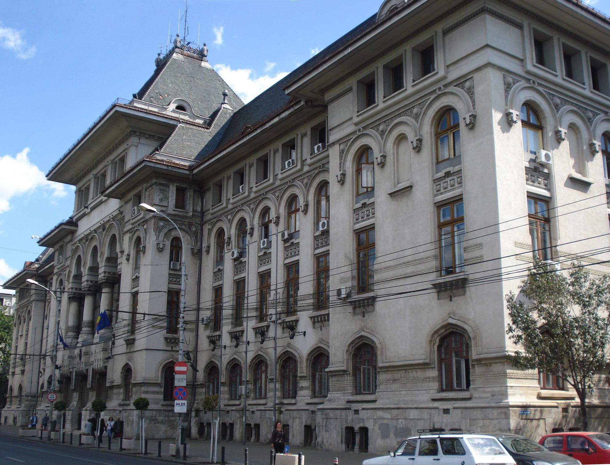Palatul_Primăriei_Capitalei