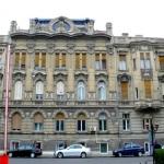 Palatul_Szantay