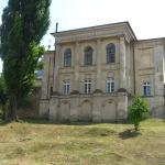 Palatul_'de_pe_ziduri'6