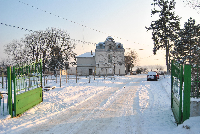 Palatul_de_vară_a_lui_Ioniță_Sandu_Sturza._Iasi