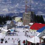 Poiana-Brasov--Borsec-si-Straja--cele-mai-aglomerate-statiuni-montane