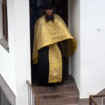 Preotul_Daniel_Rasputin_de_