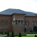 RO_IF_Mogosoaia_Palace_front