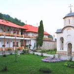 RO_VL_Arnota_monastery_38