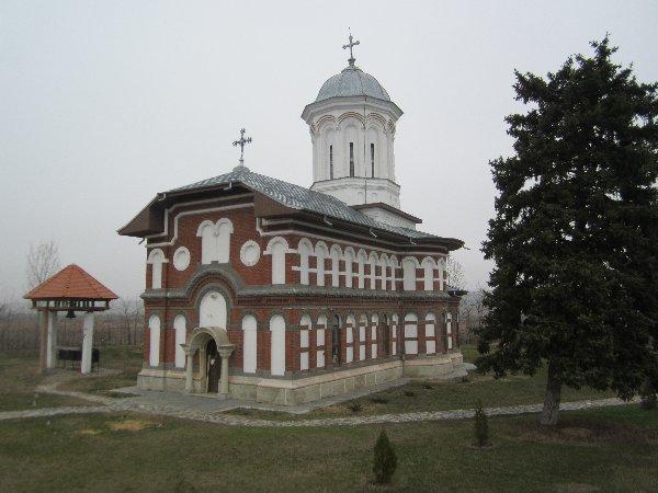 Sadova-3