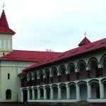 Sag-Manastire-Sag