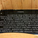 Schitul-Sfanta-Ana-Cota-1400-Sinaia-05
