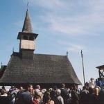 Schitul_Delta_Neajlovului_Biserica