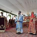Slujba-Manastirea-Secu-400x265