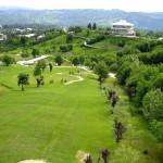 Statiunea-Breaza-20110107141300