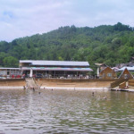 Statiunea-Lacul-Sarat-ww
