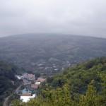 Statiunea-balneoclimaterica-Sarata-Monteoru-20110215112918