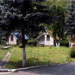 Statiunea_Baile_Baita_Cluj