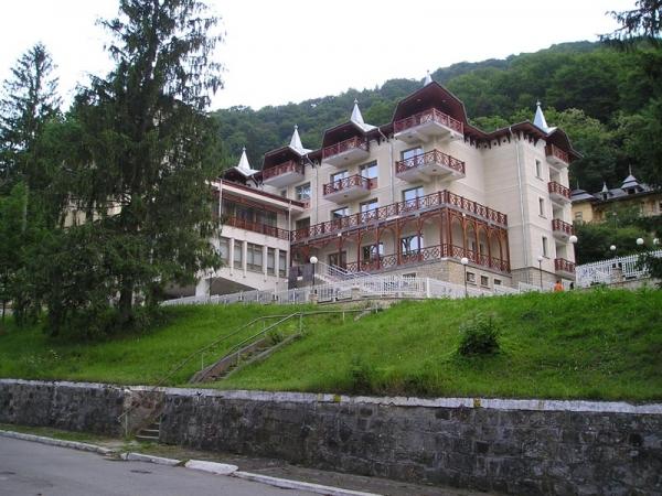 Statiunea_Slanic_Moldova_1