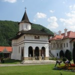 T261-manastirea-brancoveanu-sambata-de-sus-sambata-de-sus-brasov.foto_Ileana_Damian_Bucuresti