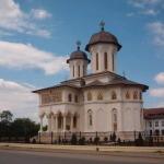 Teoctist Biserica Duminica Sf Romani