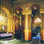 Trei Ierarhi-interior_2