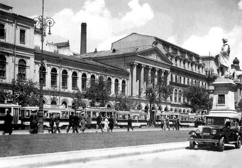Universitatea_(old)