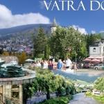 Vatra-Dornei