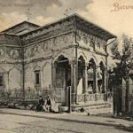 a1..bucuresti-biserica-stavropoleos-1900