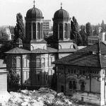 antim-manastire-1