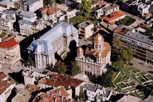 arhiepiscopia_tomisului