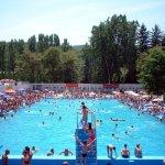 b_hunedoara_geoagiu_bai_hotel_germisara_resort__spa_14767
