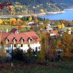 b_neamt_durau_pensiunevila_ecotur_resort_14991