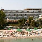 b_romania_olimp_hotel_amfiteatru_4703