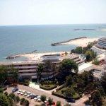 b_romania_olimp_hotel_majestic_18598