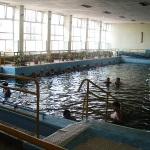 b_romania_techirghiol_hotel_complexul_balnear_si_de_recuperare_techirghiol_88138