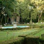 b_turism_in_romania_statiuni_balneoclimaterice_buzias_25810