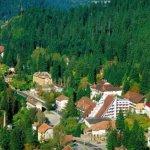 b_turism_in_romania_statiuni_balneoclimaterice_sangeorz_bai_26287